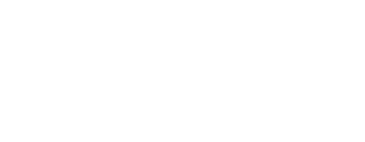 Laurier Mazda