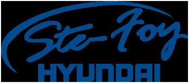 Ste-Foy Hyundai
